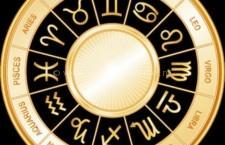 24 octombrie 2014/Horoscop