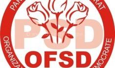 Cine va conduce noul CFSD Călărași