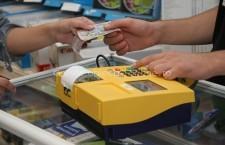 DIICOT lansează un apel pentru vigilenţa primarilor şi firmelor care deţin terminale de tip PayPoint