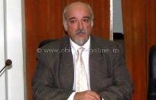 """Filipescu: """"Prefectul de Călăraşi a asistat la ameninţările PSD asupra primarilor"""""""