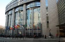 Primăria Călăraşi, reprezentată La Bruxelles la conferinţa RomAct