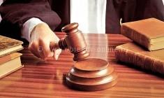 Procesele ANPC împotriva băncilor stagnează din cauza declinării de competenţă a instanţelor