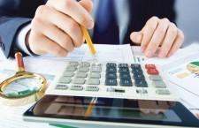 Scade cota contribuțiilor de asigurări sociale de la 1 octombrie 2014