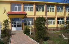 Școala nr. 1 din Mânăstirea va fi modernizată cu fonduri Regio