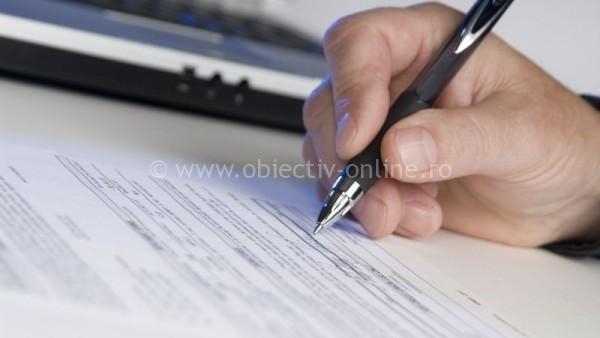 Cine are mari șanse de a prelua funcția de administrator public al județului