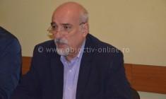 Deşi acum au pierdut alegerile în Călăraşi, Filipescu spune că în 2016 PNL va câştiga judeţul, dacă vor fi mai bine organizaţi