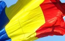 """""""România în zi de sărbătoare"""", proiect educațional al Școlii Tudor Vladimirescu în parteneriat cu Primăria Călărași"""