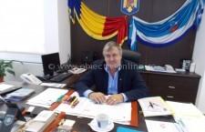 Primarul Drăgulin doreşte să afle de la călărăşeni ce lucrări ar fi prioritare pentru anul 2015