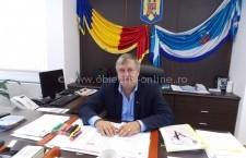 Primăria Călărași se pregătește de semnarea a 3 proiecte cu finanțare europeană, în valoare de circa 1,1 milioane de euro