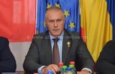 """Deputatul Niculae: """"În 2016, UNPR va fi pe locul 2 în județul Călărași"""""""