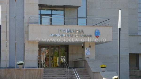 Ce au propus călărășenii pentru bugetul municipiului pe 2015
