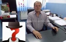 Cine i-ar putea lua locul lui Dinulescu la Casa de Sănătate?