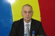 Prefectul de Călăraşi, George Iacob, pasibil de plângere penală/Află de ce
