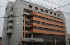 AJFP Călăraşi/Procedura de aprobare a regimului de declarare derogatoriu