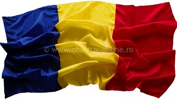 Călăraşi/Ziua Naţională a României, la Muzeul Dunării de Jos