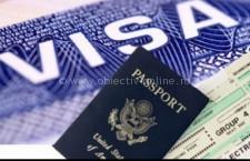 Noua procedură de solicitare a vizelor în 2015