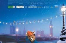 Cinema 3D/2D: PROGRAM CINEMA 19 – 30 decembrie 2014
