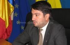 """Alin-Bogdan Drăgulin, director A.D.I. ECOAQUA: """"Am început procedura de atribuire a contractului de asistenţă tehnică"""""""
