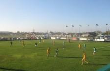 Fotbal / Analiza unui tur de campionat încheiat la înălţime