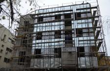Biblioteca Județeană mai primește 3,3 milioane de lei din împrumutul bancar contractat de CJC