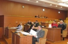 Călărași/20 de proiecte vor dezbate consilierii locali în ultima ședință a acestui an