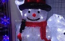 Ce a pregătit Primăria Călărași pentru sărbătorile de iarnă/Vezi programul