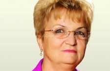 Maria Dragomir a devenit deputat independent, dar nu a părăsit PP-DD