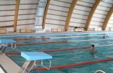 Călărași/Primul pas către construcția unui bazin de înot școlar