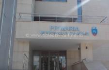 Primăria Călăraşi a încasat 99,04% din veniturile proprii în anul 2014