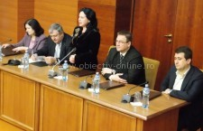 Manifestări, organizate de Casa Corpului Didactic, prilejuite de Ziua Unirii Principatelor Române