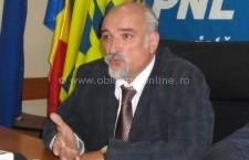 """Filipescu consideră că cei care au plecat pe ordonanţa """"traseiştilor"""" nu au cum să-şi piardă mandatele"""