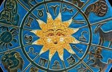 26 Ianuarie 2015/Horoscop