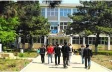 Cum va arăta rețeaua școlară a municipiului Călărași în noul an