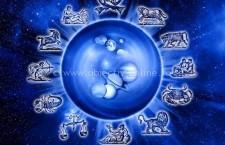 28 Ianuarie 2015/Horoscop