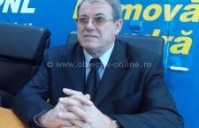 Călărași/Primarii nemulțumiți de repartizarea banilor de Finanțe se vor adresa Guvernului și Parlamentului