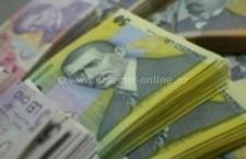 Primăria Călărași-credit de 25 de milioane de lei pe 15 ani/Vezi ce se va face cu banii