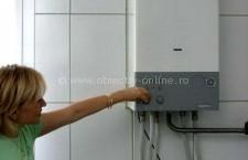 Peste 1200 de călărășeni primesc subvenție pentru încălzirea locuinței