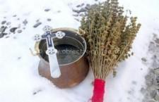 Sfântul Ioan – tradiţii şi obiceiuri