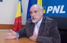 """Filipescu: """"Călăraşiul este neatractiv pentru investiţii mari… doar agricultura poate salva judeţul"""""""