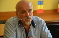 Filipescu a anunţat că nu mai candidează la Consiliul Judeţean