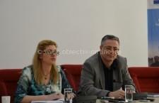 """Liviu Muşat, directorul ADR Sud Muntenia: """"Voi face tot ceea ce îmi stă în putere să probez că lucrurile nu reflectă adevărul"""""""