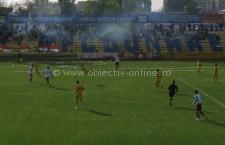 Călăraşiul face transferuri ca Steaua. Aduce jucători de la rivale!