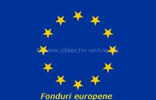 Sprijin pentru proiecte din domeniile prioritare pentru economia României