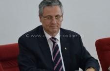 Liviu Mușat, directorul ADR Sud Muntenia, cercetat pentru abuz în serviciu asimilat faptelor de corupţie