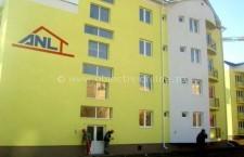 ACTE JUSTIFICATIVE pentru obţinerea unei locuinţe ANL în regim de închiriere în municipiul Călăraşi