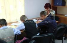 Două centre de zi pentru elevii și preșcolarii din Ștefan cel Mare și Dragoș Vodă vor primi bani de la județ
