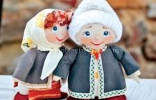 Dragobetele, sărbătoarea dragostei la români