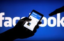 Cum să afli cine s-a uitat pe profilul tău de Facebook