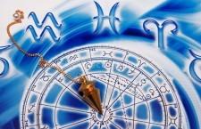 11 Februarie 2015/Horoscop