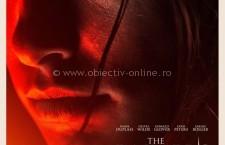 Program Cinema perioada  27 februarie – 12 martie 2015